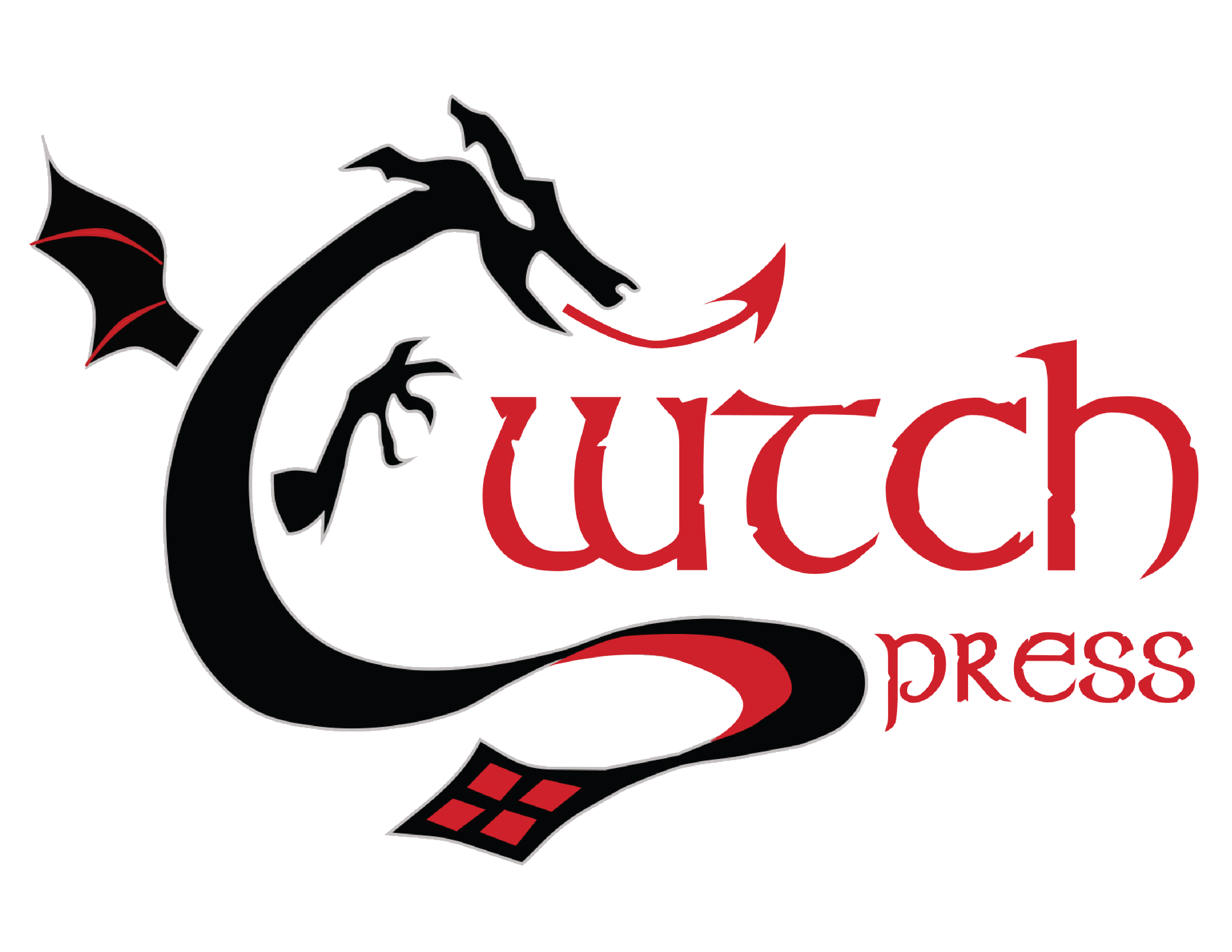 Cwtch Press